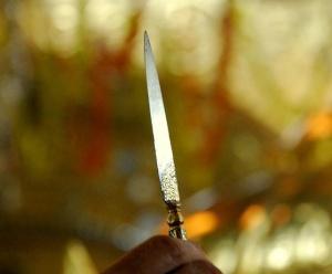 300px-Gurugobindisnghknife.jpg